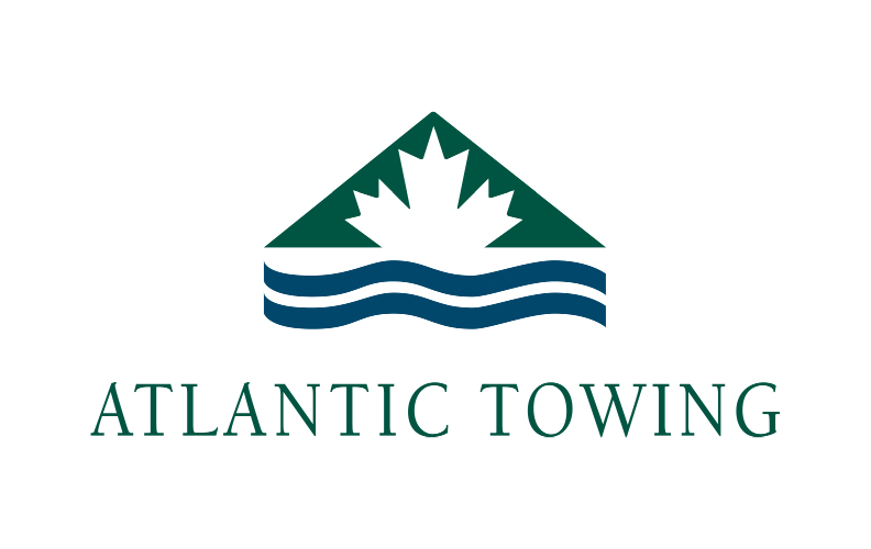 Atlantic Towing