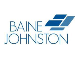 Baine Johnston