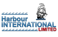 Harbour International Limited