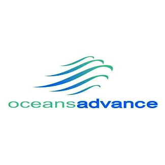 Oceans Advance